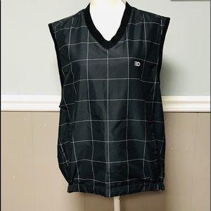 Dockers Golf Reversible Vest